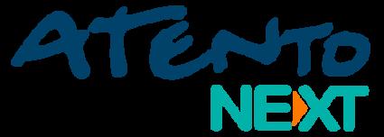 Logo-Atento-Next